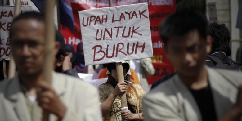 gaji minimum pekerja kuala lumpur malaysia| ekonomi rakyat