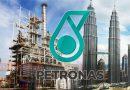 keuntungan Petronas susut | Ekonomi Rakyat