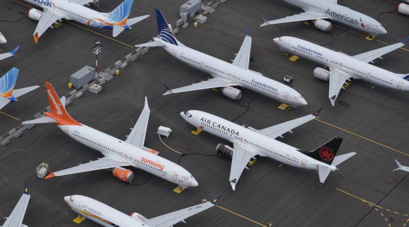 Industri Penerbangan dunia | ekonomi rakyat