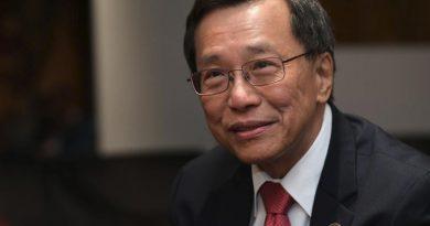 Gaji CEO malaysia | Ekonomi Rakyat