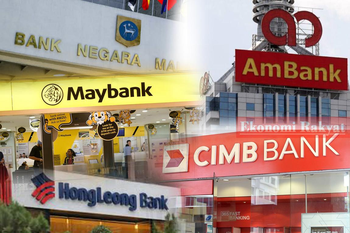 Bank di Malaysia Akan Putuskan Pelanjutan Moratorium ...