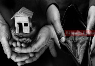 Golongan Bawahan Terjejas Teruk Ketika PKP, Hilang 1/3 Pendapatan