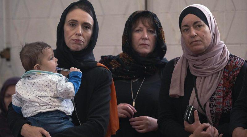 Parti Pimpinan Jacinda Ardern Menang Besar PRU New Zealand, Apa Resipi Kejayaan Beliau?