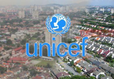 68% Isi Rumah di PPR Kuala Lumpur Tidak Mempunyai Sebarang Simpanan Wang – UNICEF Malaysia