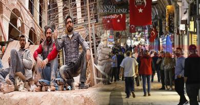 New Zealand & Turki Naikkan Gaji Minimum Tahun Hadapan