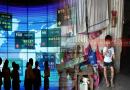 Pasaran Saham Tidak Cerminkan Realiti Ekonomi