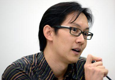 """"""" Dasar Penswastaan Tingkatkan Ekuiti Bumiputera, Namun Sangat Dicemari Politik """" – Dr Lee Hwok Aun"""
