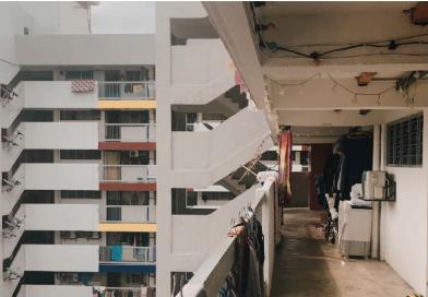 Kadar Kemiskinan Isi Rumah di PPR KL Meningkat Kepada 45% – UNICEF Malaysia