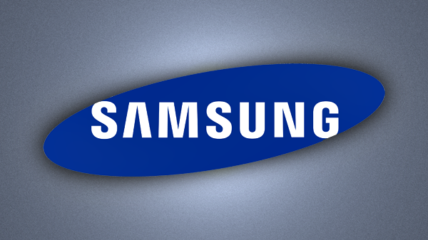 Keluarga Pemilik Samsung Setuju Bayar Cukai Warisan RM44 Bilion