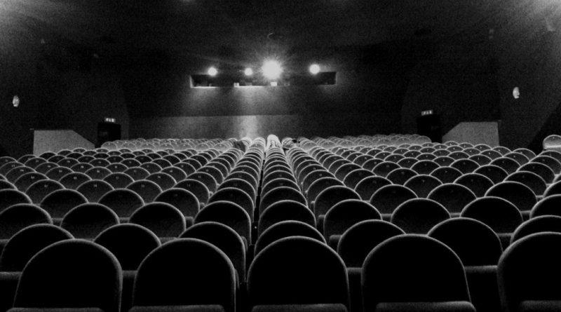 Industri Kreatif Kekal Suram, Kutipan Tiket Filem Malaysia Jatuh 92% Tahun Lalu