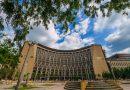 Pentadbiran Muhyiddin Lantik 39 Ahli Parlimen Terajui GLC & Badan Berkanun