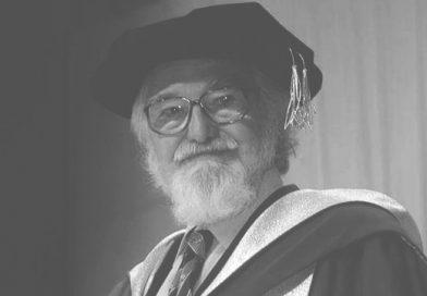 Melayu Malas – Apa Pandangan Prof Ungku Aziz